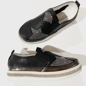Other - Blingy Sneakers